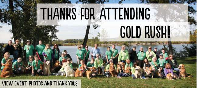 Gold Rush 2015 Thank You Slider-01