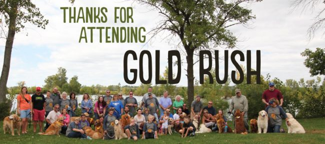 gold-rush-2016-thank-you-slider-web