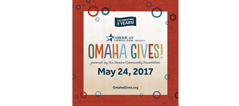 Omaha Gives 2017 slider-2