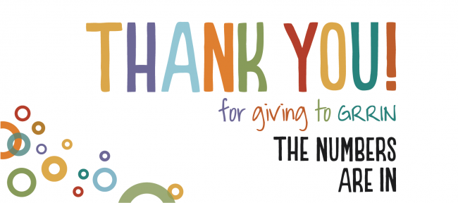 Omaha Gives Thank You- 2015 Slider