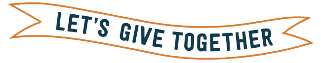 OmahaGives2015_LetsGiveTogether_horiz