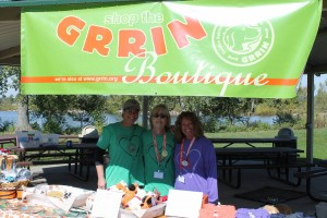 Gold Rush 2015 GRRIN Botique 005