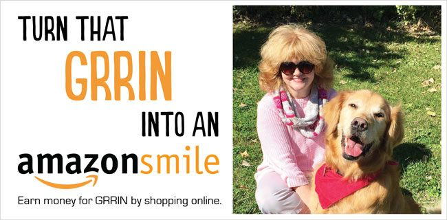 amazon-smile-page-banner-gray-border-web-2
