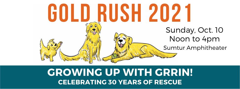 Gold Rush 2021 Slider-2