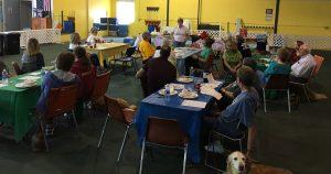 Annual Meeting-12